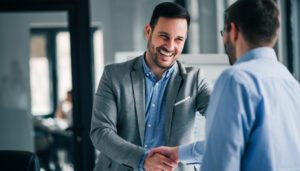 Jak zatrudnić cudzoziemca na umowę o pracę