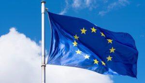 Jak zatrudnić cudzoziemca z Unii Europejskiej?