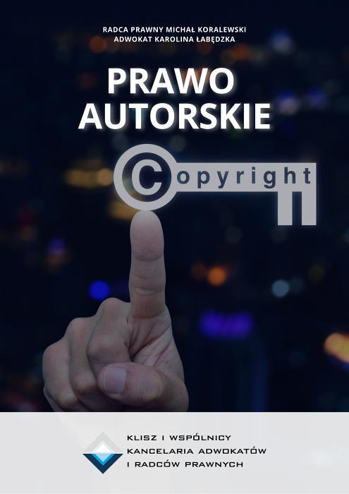 AUTORSKIE ebook