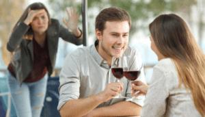 nowy związek a rozwód