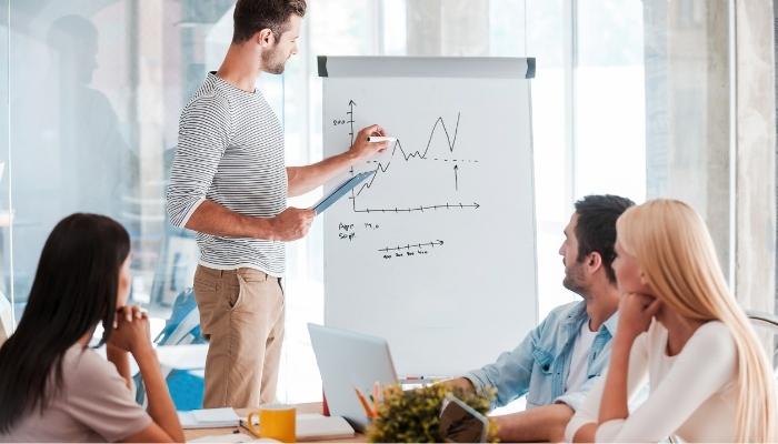 Warunkowe podwyższenie kapitału zakładowego w spółce akcyjnej