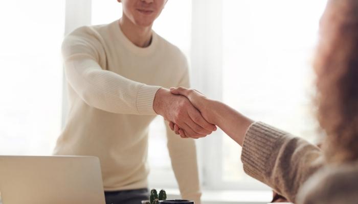 Umowa przeniesienia wierzytelności